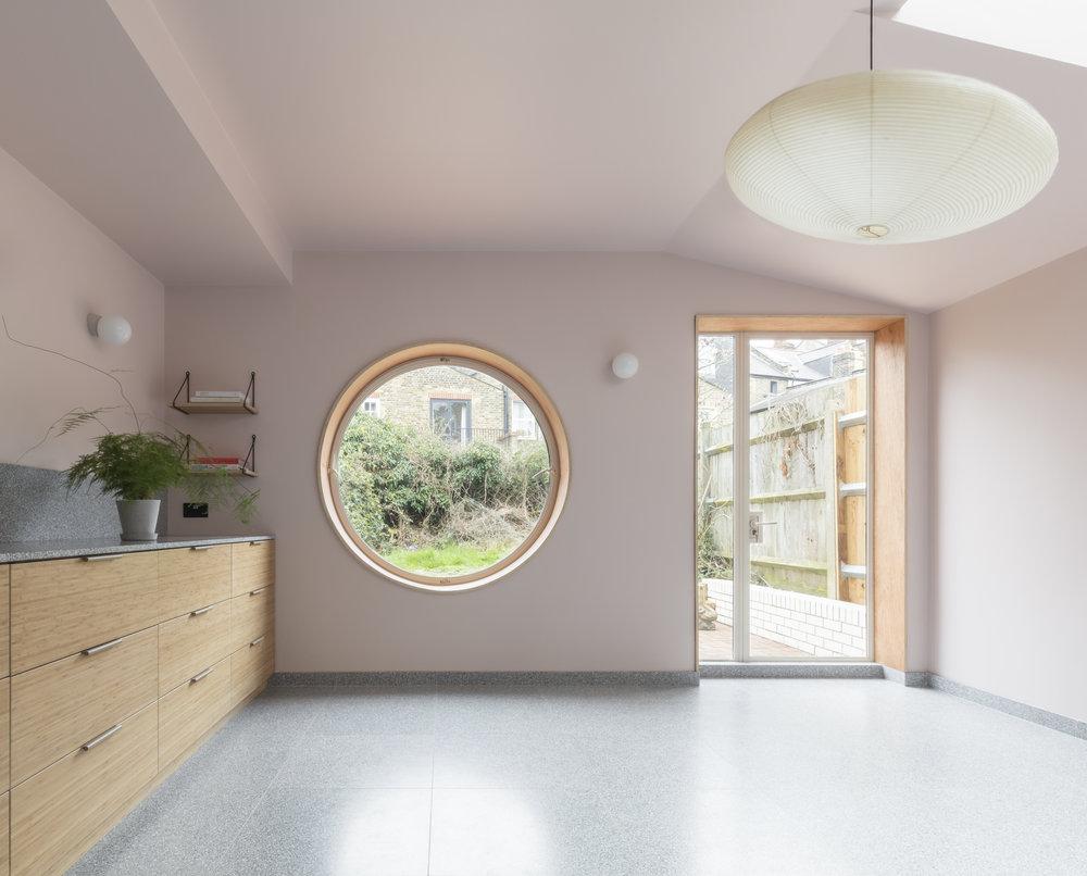 SAAW - Terrazzo House-9 © Nicholas Worley.jpg