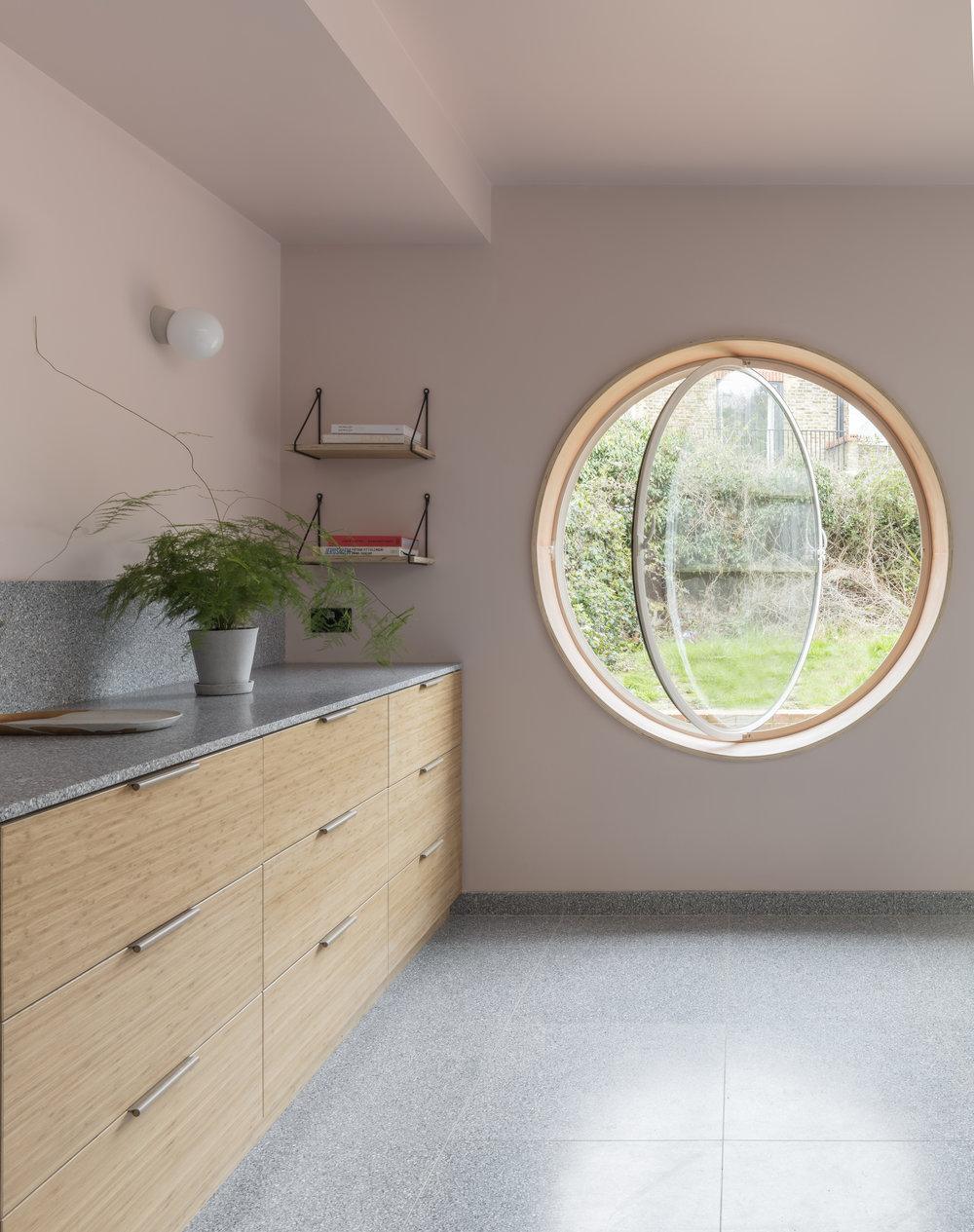 SAAW - Terrazzo House-10 © Nicholas Worley.jpg