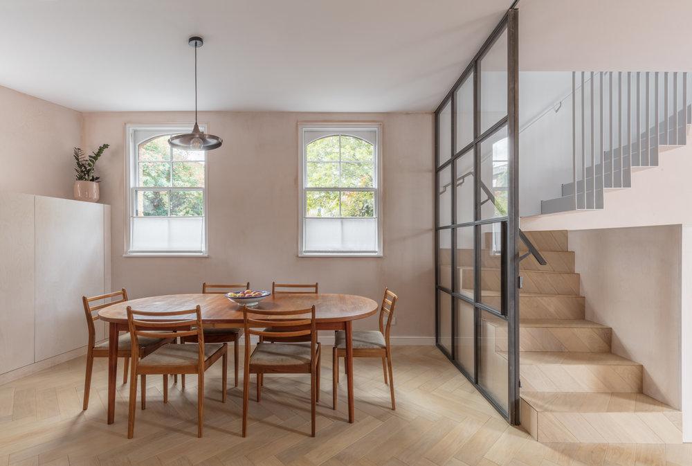 Vine Architecture Studio - 10A Love Walk © Nicholas Worley-4.jpg
