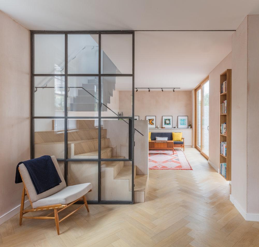 Vine Architecture Studio - 10A Love Walk © Nicholas Worley-3.jpg