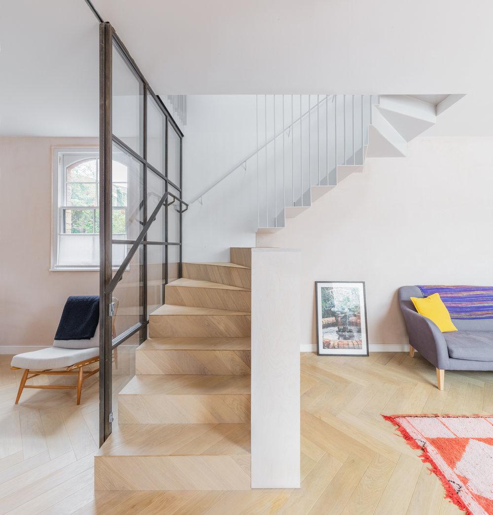 Vine Architecture Studio - 10A Love Walk © Nicholas Worley-9s.jpg