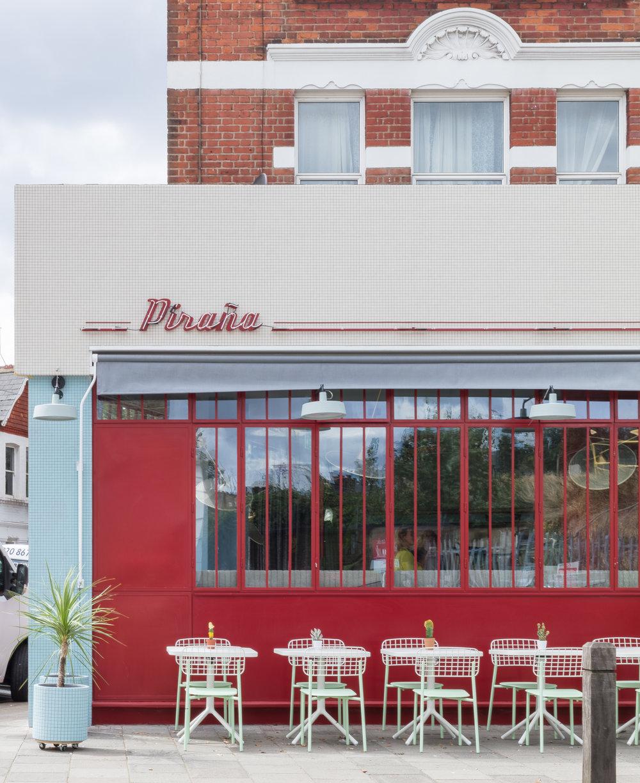 Sella Concept - Pirana-1 © Nicholas Worley.jpg