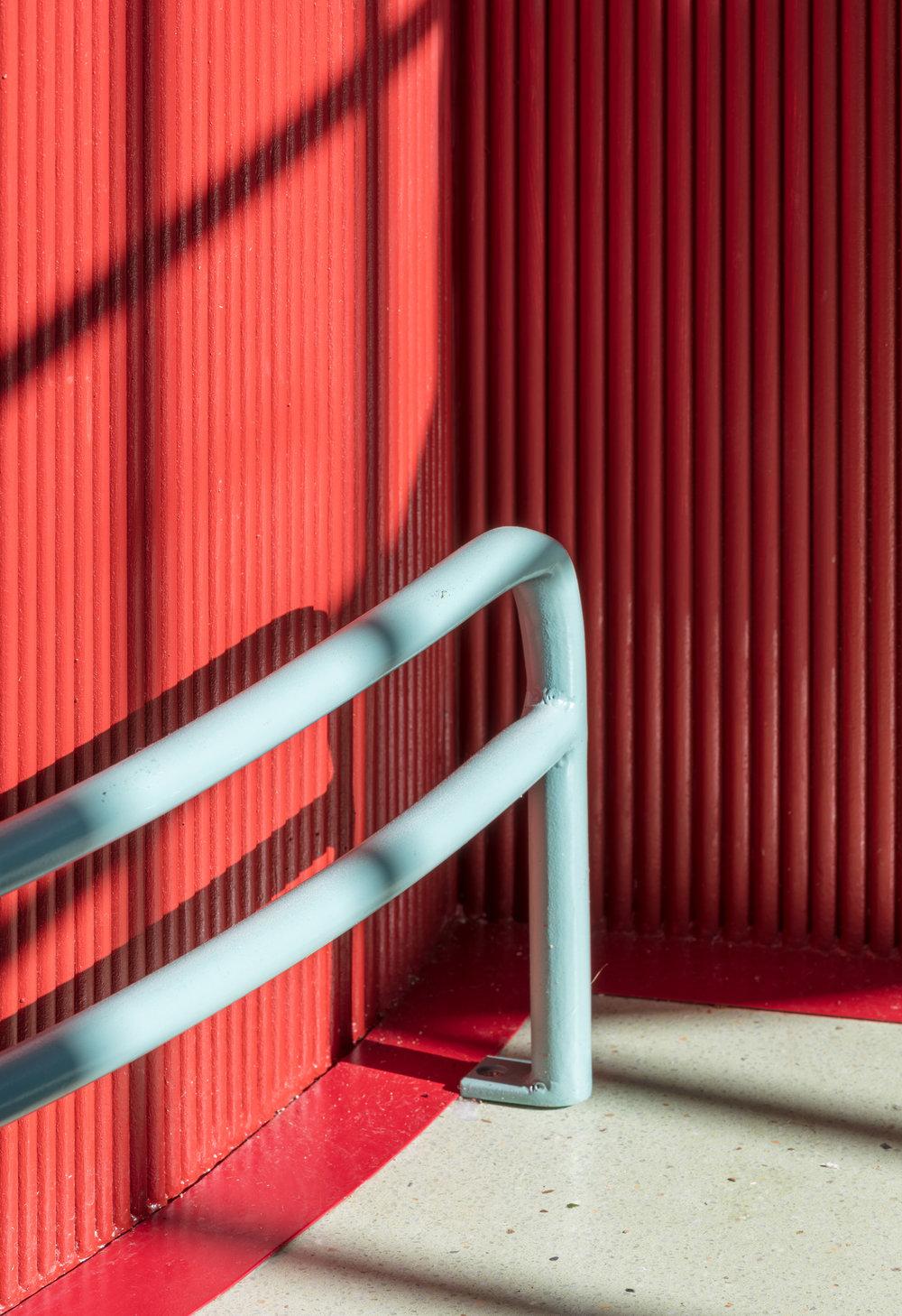 Sella Concept - Pirana-31 © Nicholas Worley.jpg