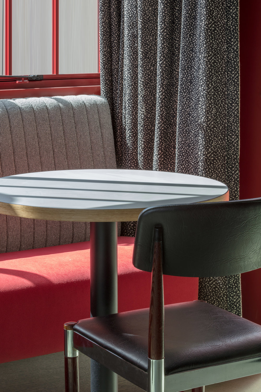 Sella Concept - Pirana-21 © Nicholas Worley.jpg