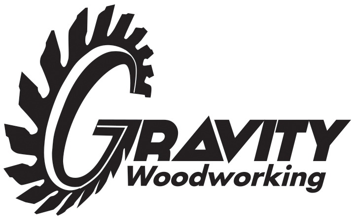 Gravity Woodworking