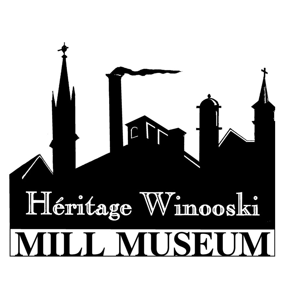 Heritage Mill Museum