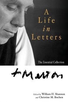 Merton: A Life in Letters