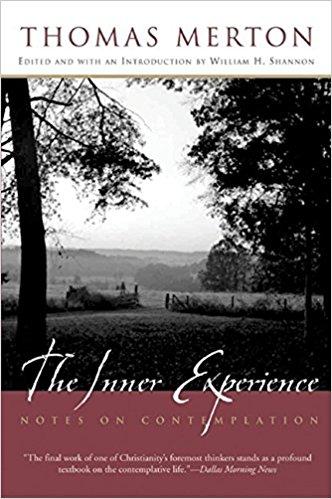 the_inner_experience.jpg