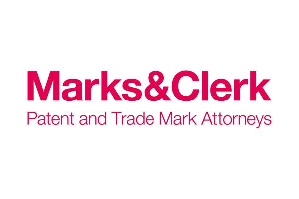 marks&clerk.png
