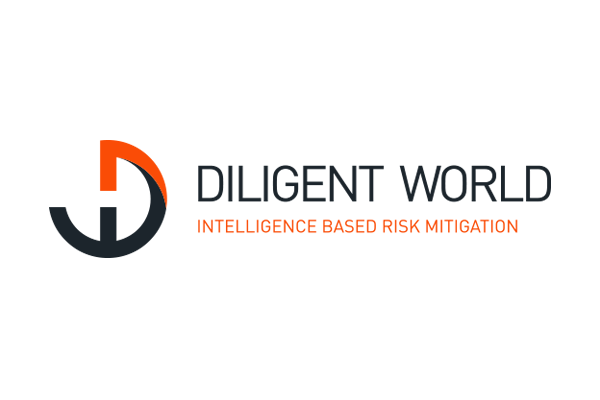diligentworld.png