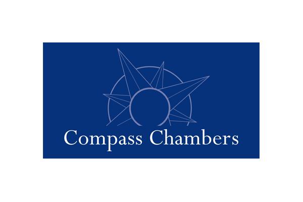 compasschambers.png