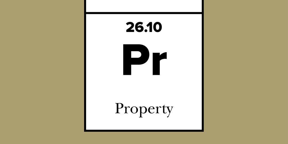 171026_Property_2.jpg