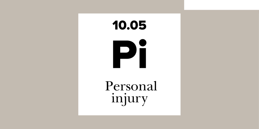 180510_Personal_injury.png