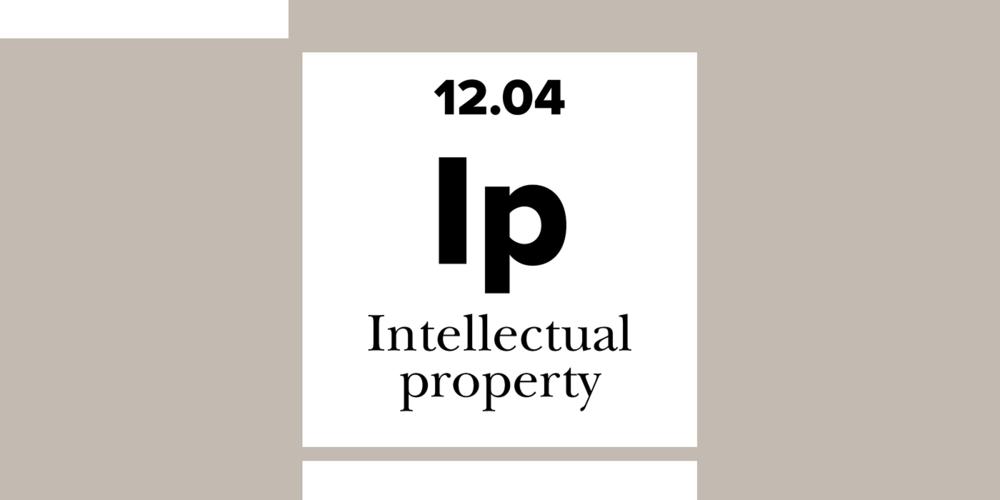 180412_IP.png