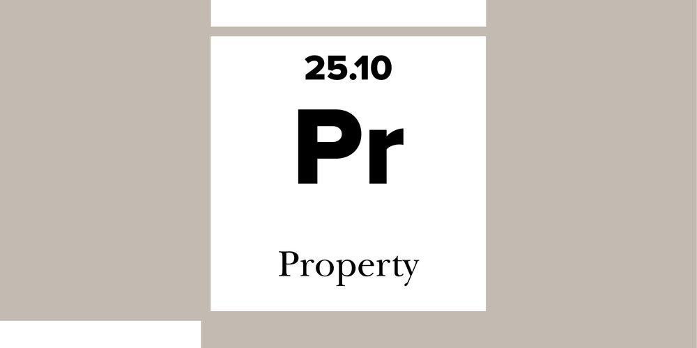 181025_property.jpg