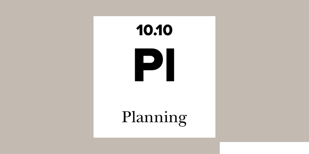 181010_planning.jpg