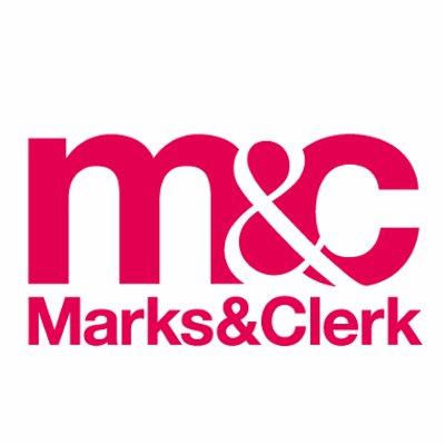 Marks & Clerk_logo.jpg