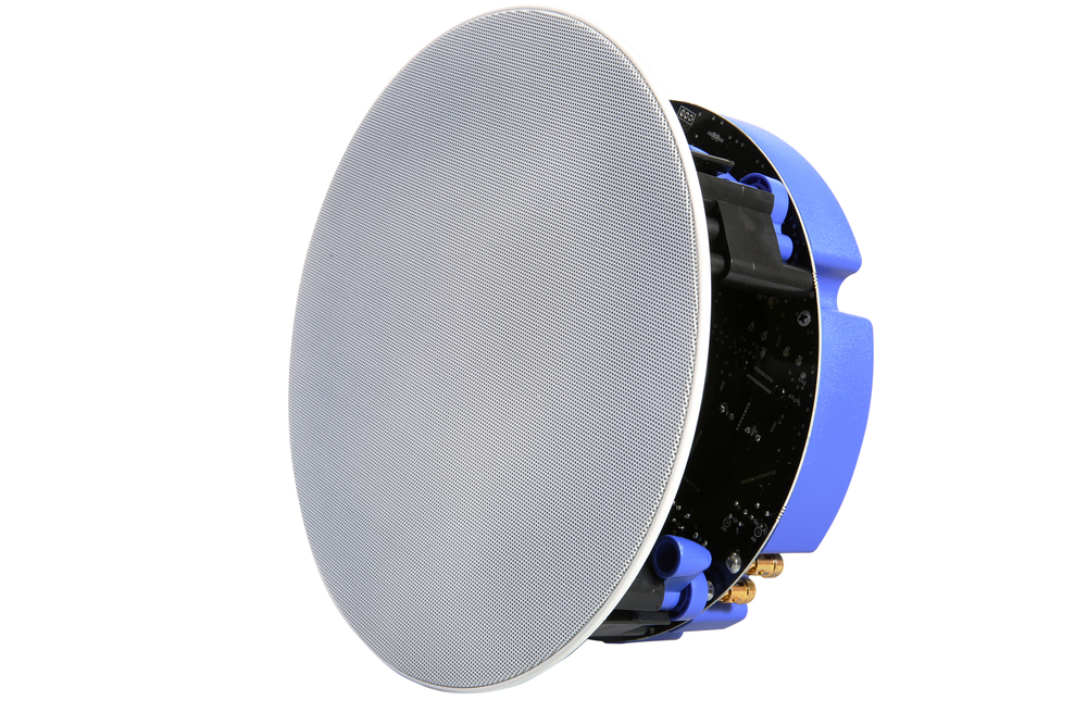 Lithe Audio Bluetooth Ceiling Speaker_Angle with cover.jpg