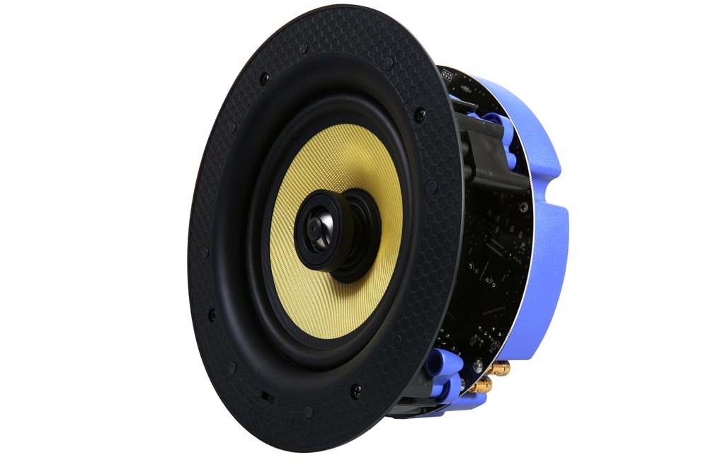 Lithe Audio Bluetooth Ceiling Speaker_Angle without cover.jpg