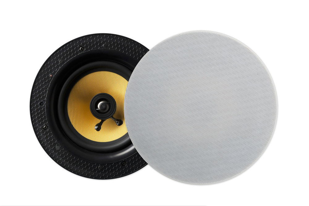 Lithe Audio Bluetooth Ceiling Speaker_Pair (1).jpg