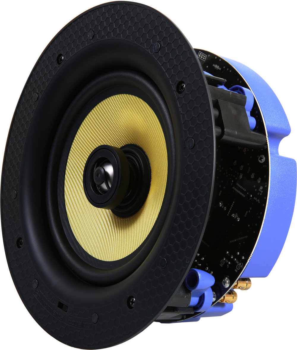 01563_Lithe Audio Bluetooth Ceiling speaker_Cutout no cover (1).jpg