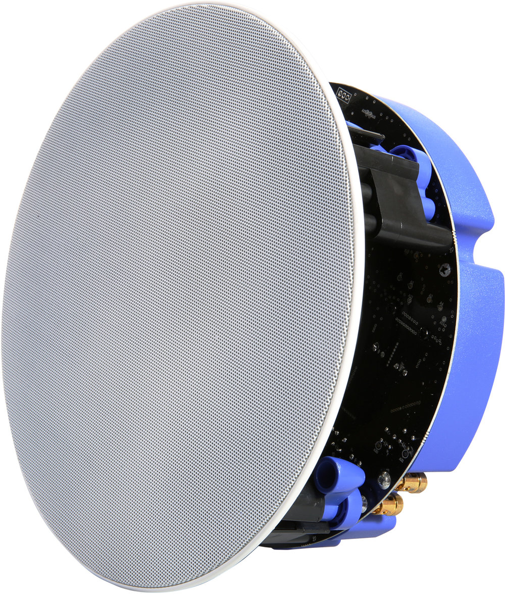 01563_Lithe Audio Bluetooth Ceiling speaker_Cutout (1).jpg