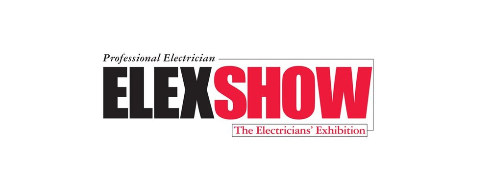 Elex-Show-2017-Large.jpg