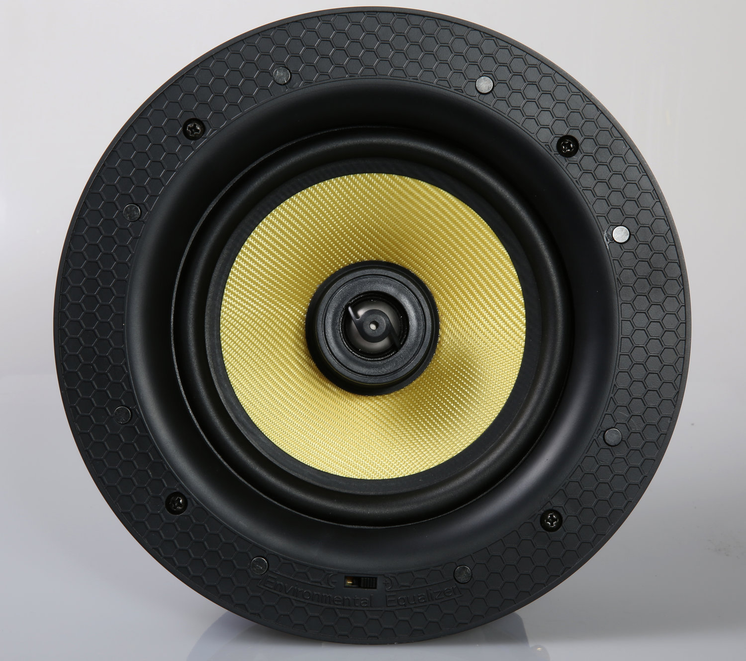 Lithe Audio Speaker Front 03.jpg