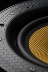 01563_Lithe Audio Bluetooth Ceiling speaker_Crop 6.jpg
