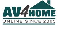 AV4home logo.jpg