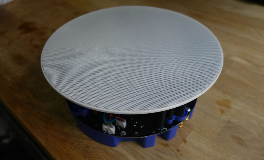 bluetooth-ceiling-speaker-on-table-2-920x559.jpg