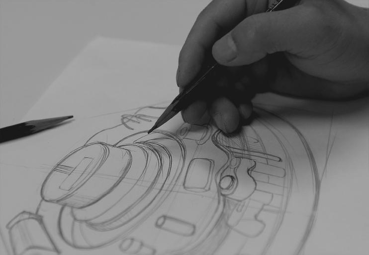 Lithe+Audio+Sketch.jpg