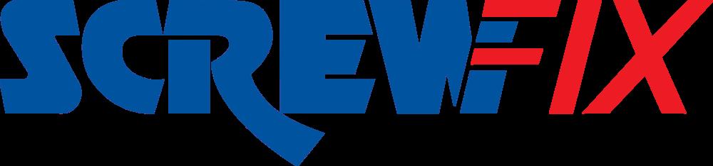 Screwfix_logo.png
