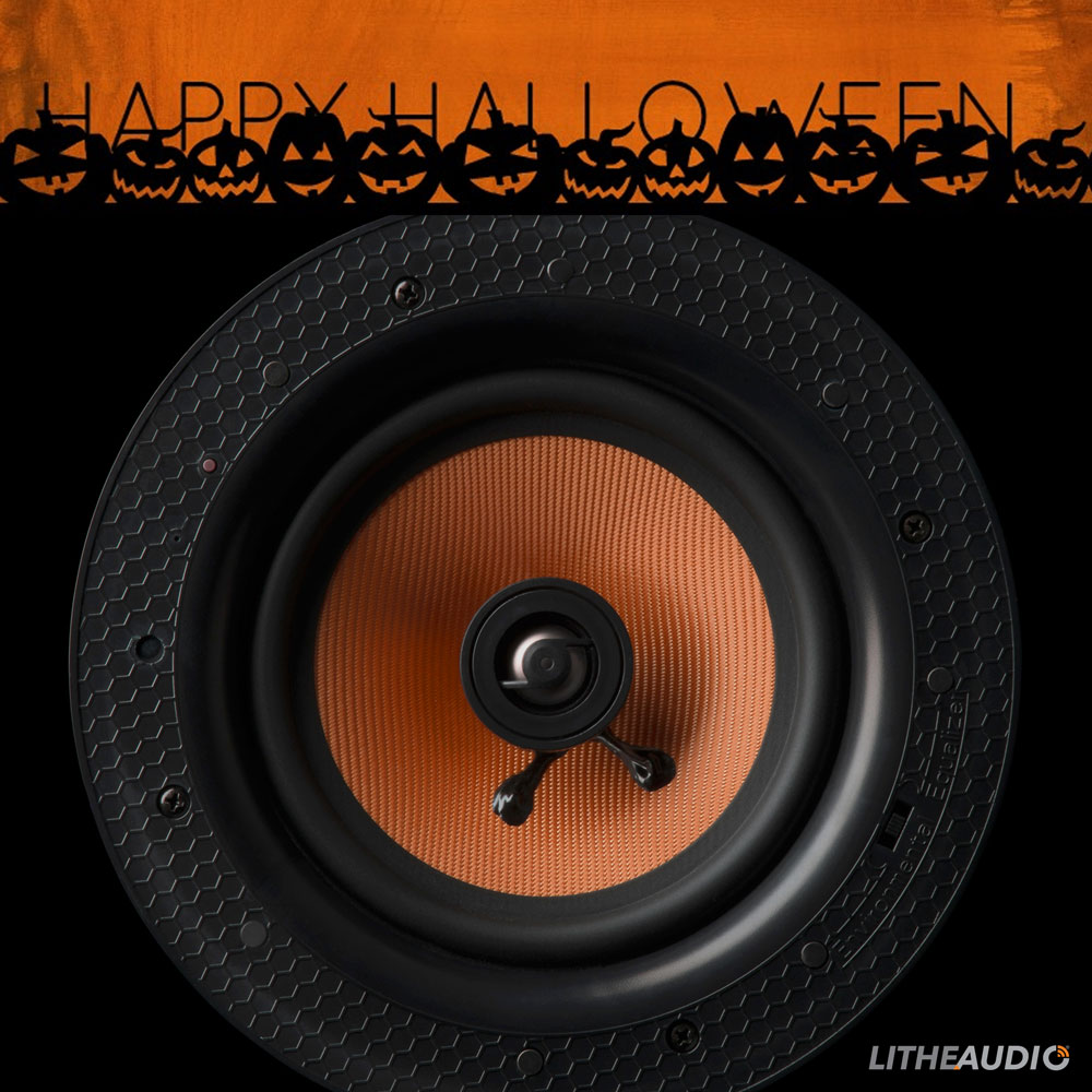 Lithe-Audio-Halloween.jpg