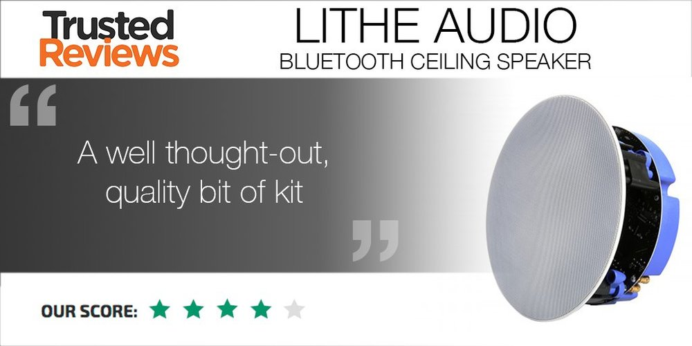 trusted reviews litheaudio.jpg