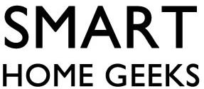 Smart Home Geeks logo.jpeg