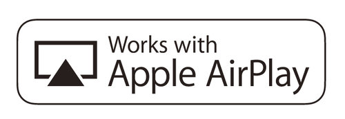 Works-with-AIrplay-logo.jpg