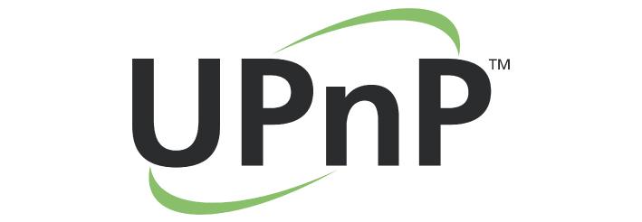 UPNP-logo.jpg