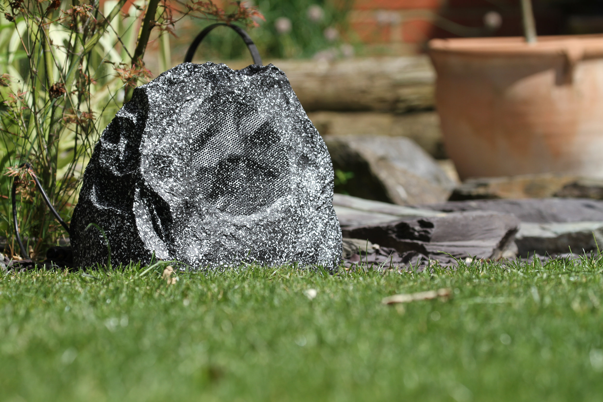 Lithe Audio Outdoor Rock Speaker.jpg