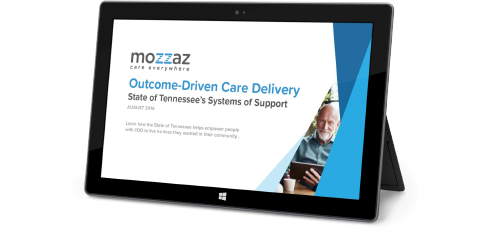 Outcome-Driven Care Delivery.PNG