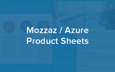 Thumbnails_Mozzaz - Azure Product Sheet.png