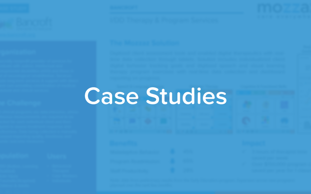 Thumbnails_Case Studies (1).png
