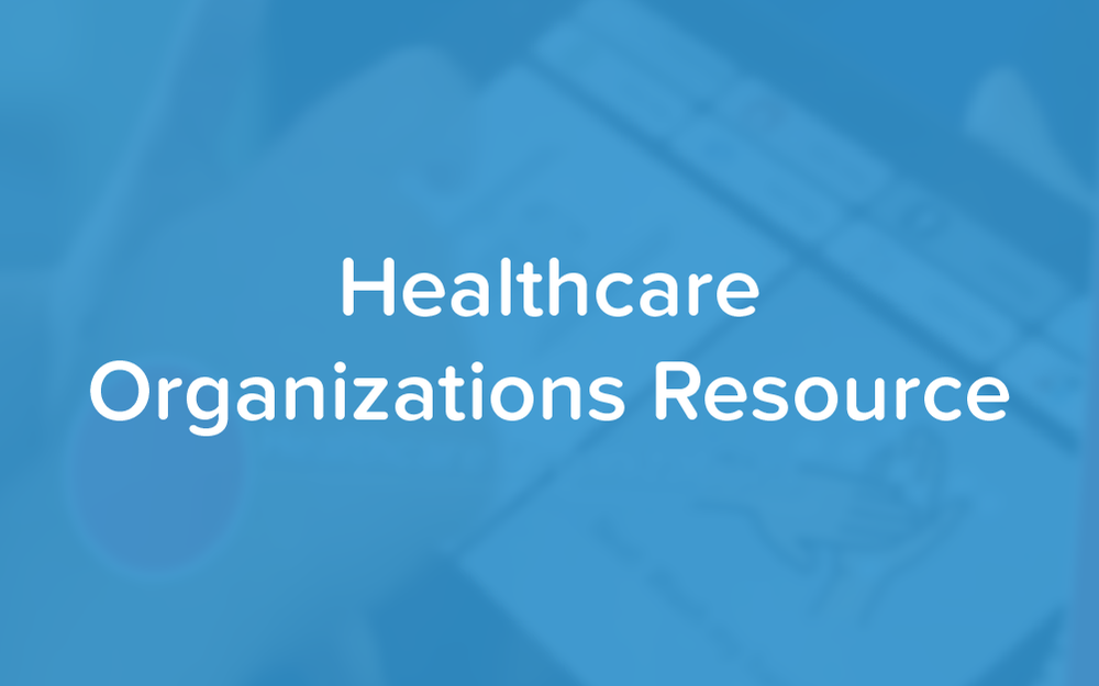 Thumbnails_Healthcare Organizations.png