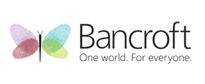 bancroft-logo.jpg