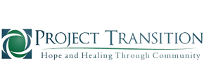 project-transition-logo.png