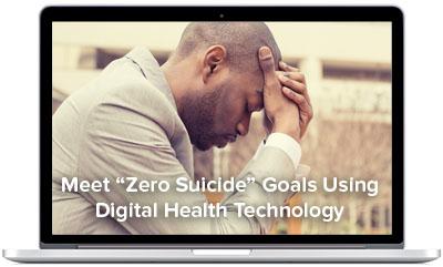 Suicide-computer-image.jpg