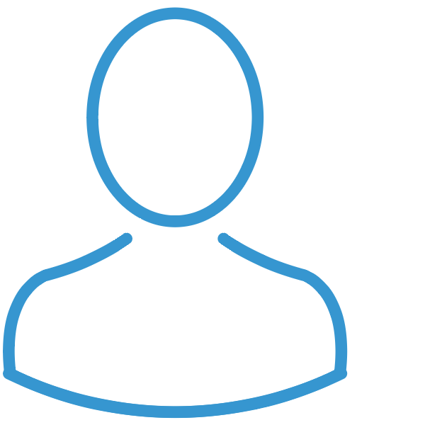 patient-icon
