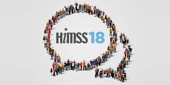 himss-header-image.png
