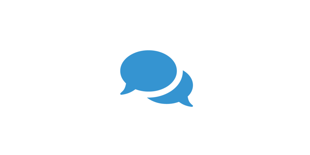 Mozzaz TALK for real-time communication and instant messaging with counsellors -
