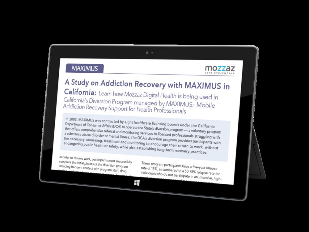 Maximus Case Study Place It.png